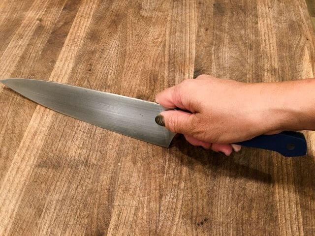 misen-knife-review-3016