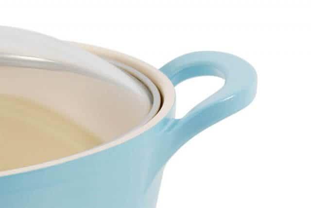 neoflam-retro-ceramic-cookware-review-5