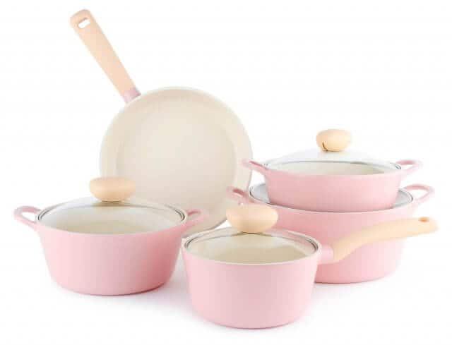 neoflam-retro-ceramic-cookware-review-6