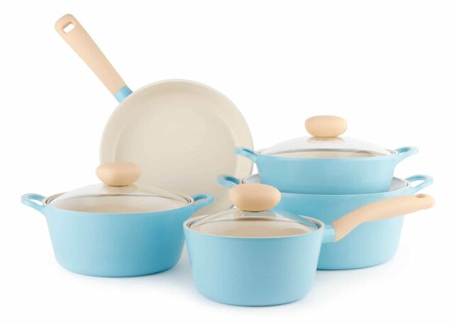 neoflam-retro-ceramic-cookware-review