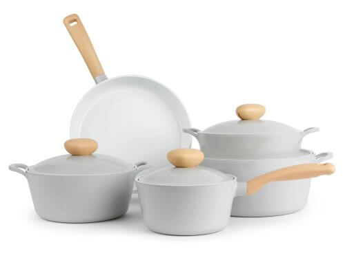 neoflam-retro-ceramic-cookware-review-7