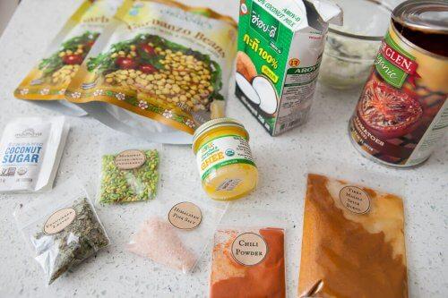 turkey-tikka-masala-recipe-7207