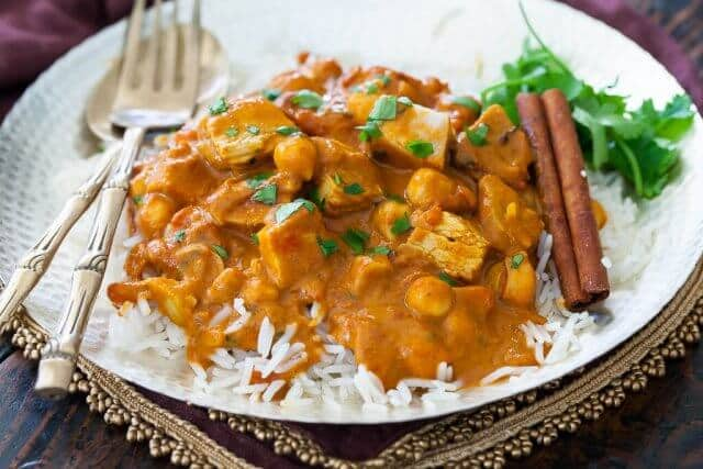 turkey-tikka-masala-recipe-7251