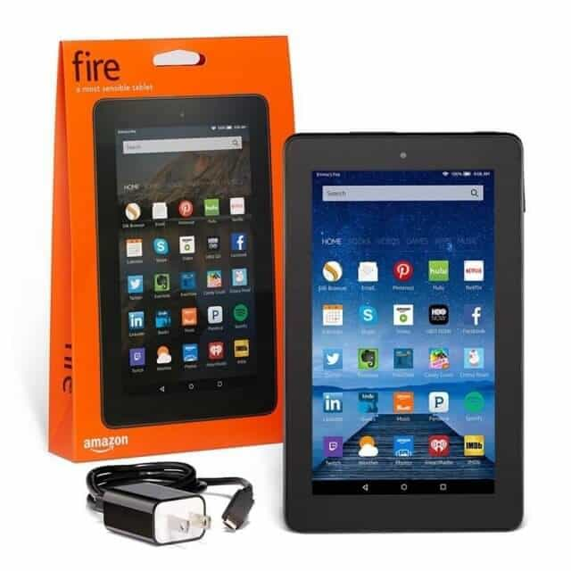 amazon-fire-giveaway-2