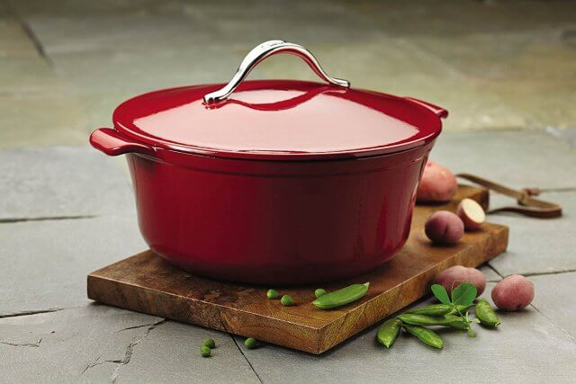 anolon-vesta-cast-iron-cookware-review-2