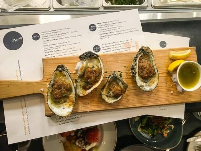 best-way-to-eat-raw-oysters-0290