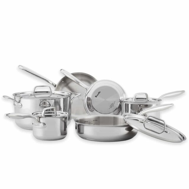 breville-thermal-pro-clad-cookware-review-1