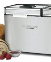 cuisinart-bread-machine-review-2