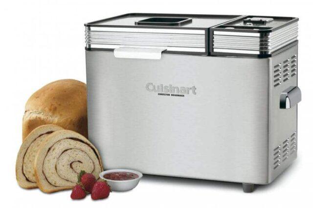 cuisinart-bread-machine-review-2