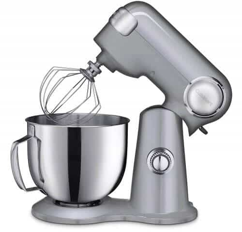 cuisinart-precision-master-stand-mixer-sm-50-review-2