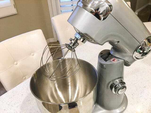 cuisinart-precision-mixer-sm50-review-0551