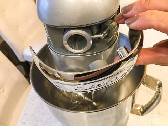cuisinart-precision-mixer-sm50-review-0554