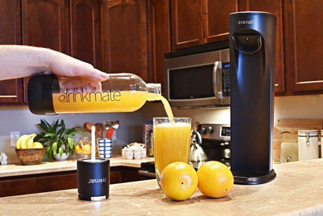 drinkmate-carbonated-soda-maker-review-4