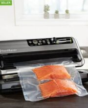 foodsaver-2-in-1-vacuum-sealer-review-20-2