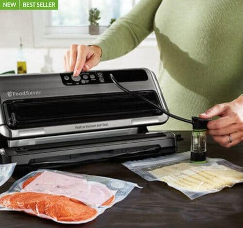 foodsaver-2-in-1-vacuum-sealer-review-20-3