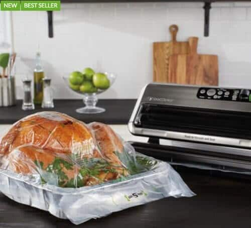foodsaver-2-in-1-vacuum-sealer-review-20-4