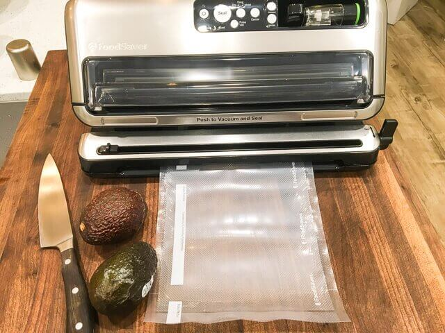 foodsaver-2-in-1-vacuum-sealer-review-3102