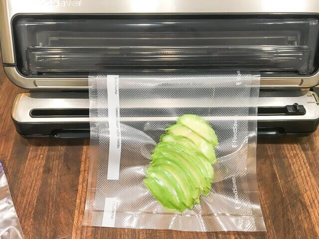foodsaver-2-in-1-vacuum-sealer-review-3108