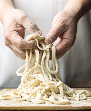 homemade-udon-noodles-recipe-morimoto-2