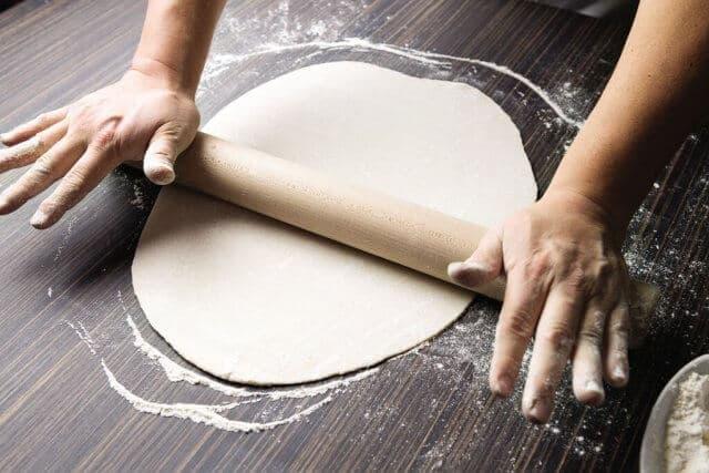 homemade-udon-noodles-recipe-morimoto-4
