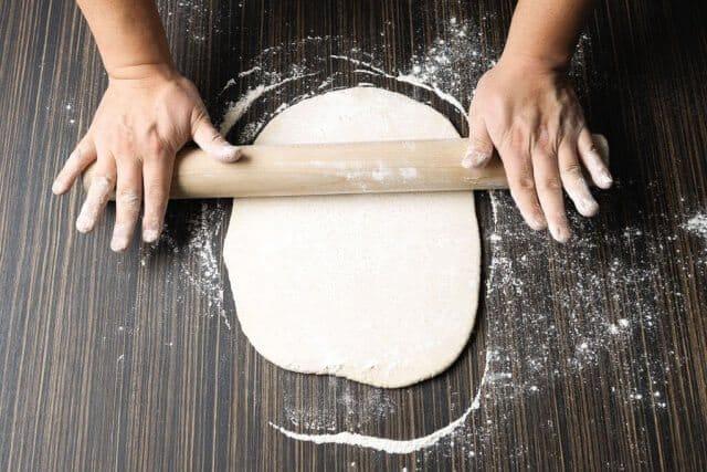 homemade-udon-noodles-recipe-morimoto-5