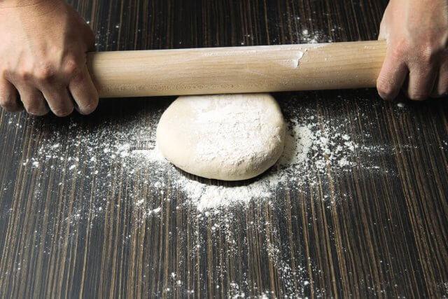 homemade-udon-noodles-recipe-morimoto-7