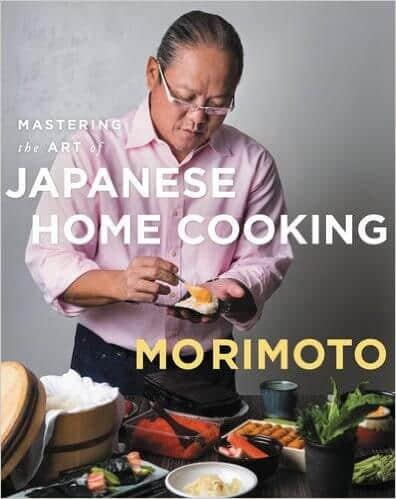 japanese-udon-scratch-morimoto-recipe