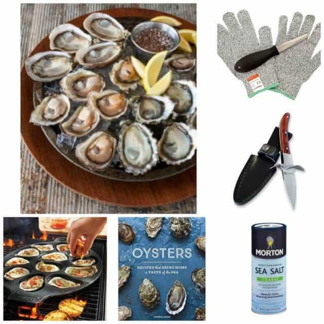oyster-morton-salt-2