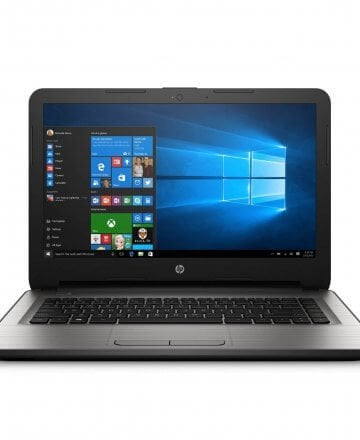 hp-notebook-giveaway