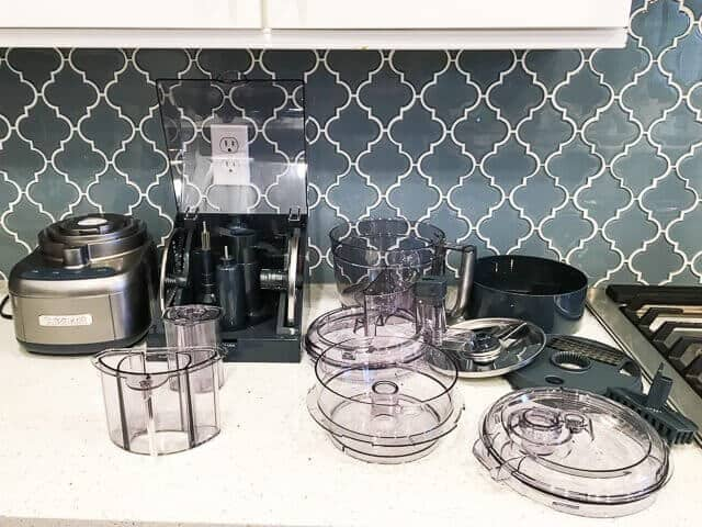 cuisinart elemental fp-13 food processor review-1