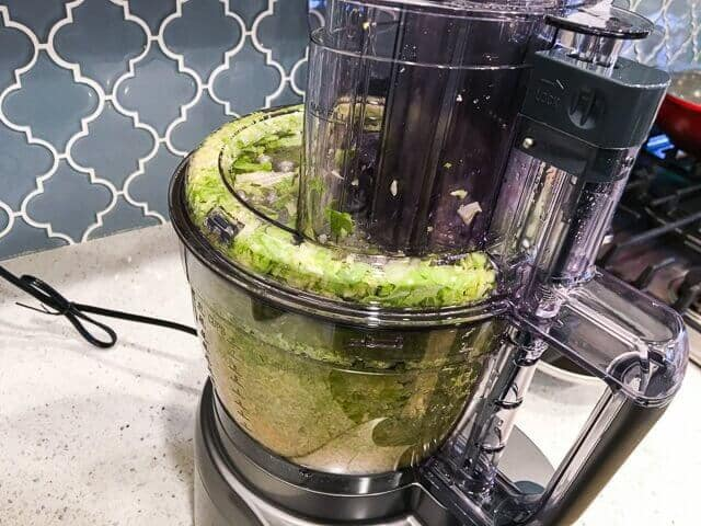 cuisinart elemental fp-13 food processor review-10