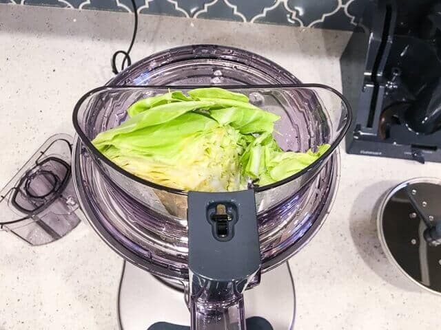 cuisinart elemental fp-13 food processor review-9