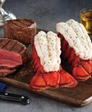 lobstergram review 1