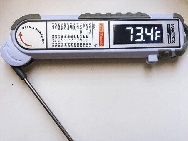 maverick thermometer review-1