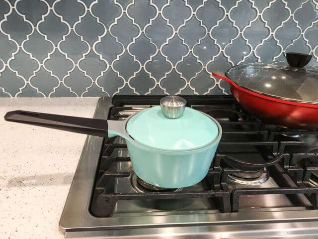 neoflam carat cookware review-0898
