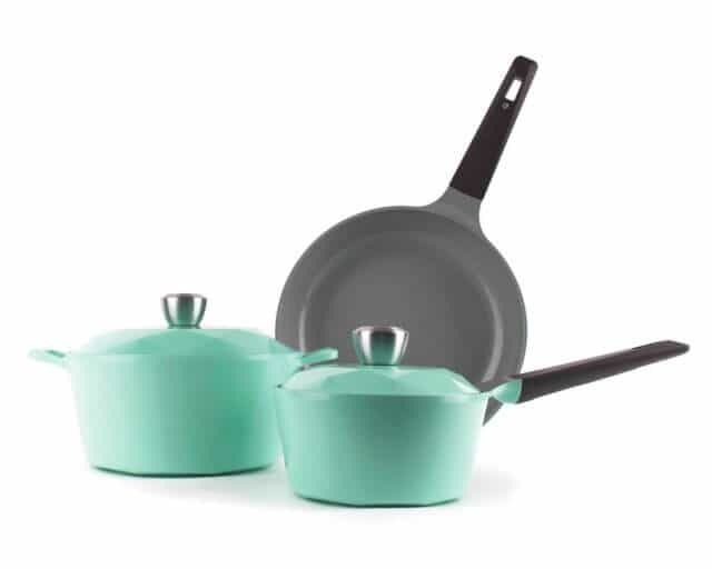 neoflam carat cookware review 3