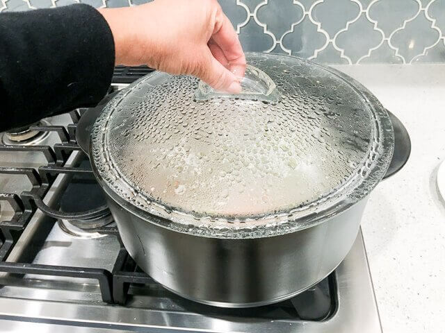 pampered-chef-rockcrok-dutch-oven-xl-review-0669