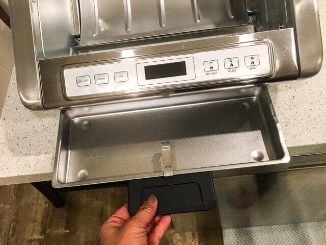ronco-rotisserie-5250-ez-store-review-0478