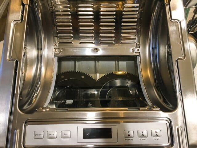 ronco-rotisserie-5250-ez-store-review-0550
