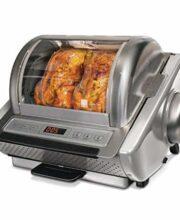 ronco-rotisserie-5250-ez-store-review