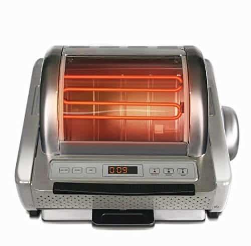 ronco-rotisserie-5250-ez-store-review-2