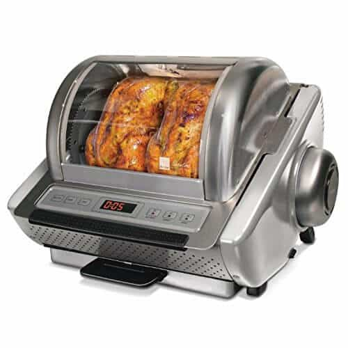 ronco-rotisserie-5250-ez-store-review