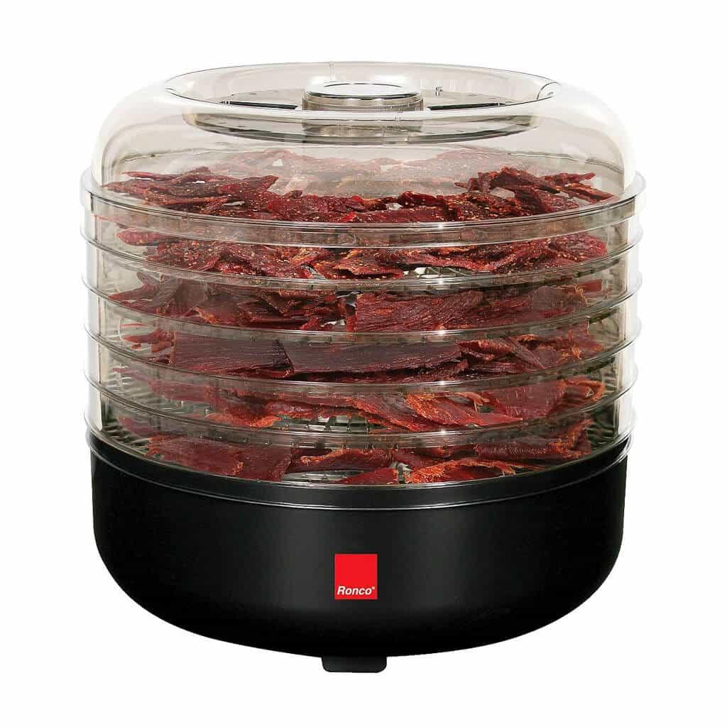 beef machine reviews