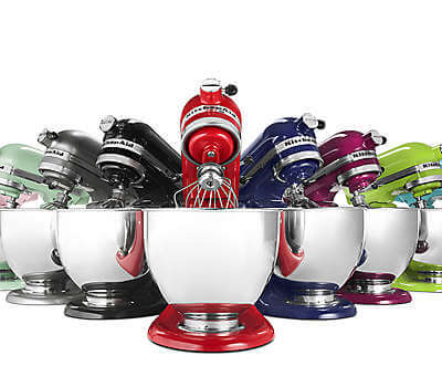 KitchenAid Artisan Mixer Giveaway • Steamy Kitchen Recipes on haier products, ikea products, kitchen care products, kohler products, braun products, kitchen invention products, hampton bay products, ge products, sleep aid products, general electric products,