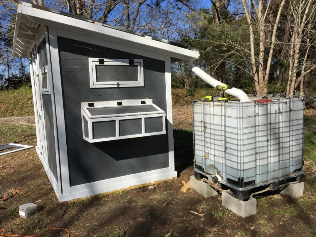 Chicken Coop Pictures From The Palace Chicken Coop Plans. Living Room Side Bench. Black End Tables For Living Room. Modern Living Room With Fireplace. How To Design My Living Room Furniture. Red Gloss Living Room Furniture. Super Small Living Room Design. Italian European Living Room Furniture. Inexpensive Living Room Drapes