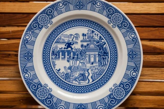 Calamityware review
