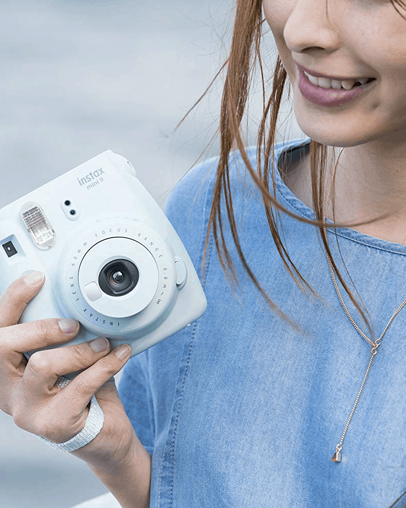 Web camera giveaway nov 2019