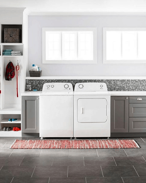 Amana Top Loading Washer Giveaway Steamy Kitchen Recipes