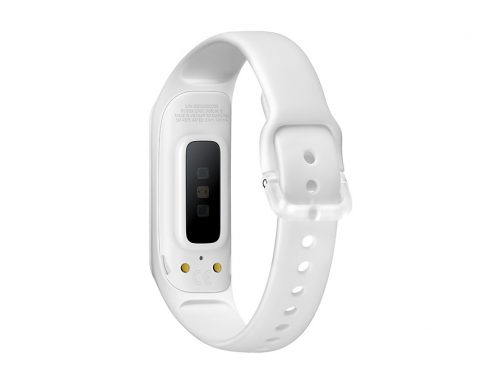 Samsung Galaxy Fit-E Watch • Steamy Kitchen Recipes
