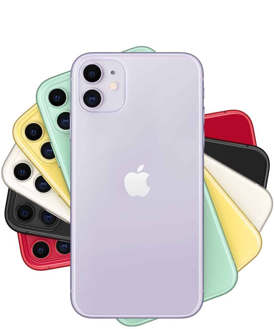 Apple Iphone 11 Giveaway Steamy Kitchen Recipes Giveaways